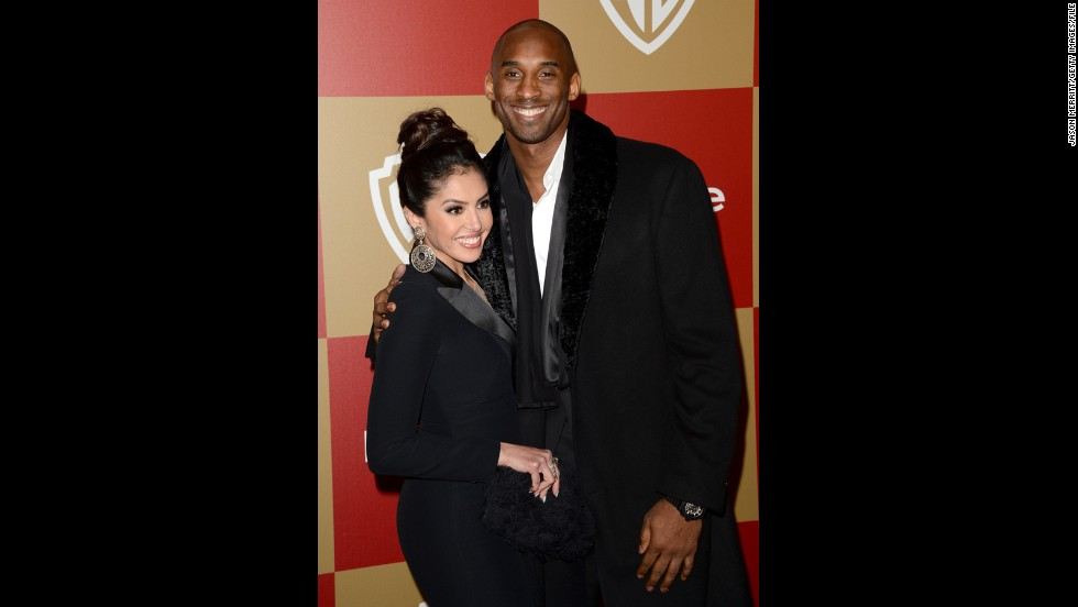 "When Kobe Bryant's wife, Vanessa,<a href=""http://www.tmz.com/2011/12/16/kobe-bryant-wife-divorce/#.Tuv8MjX-8kQ"" target=""_blank""> filed for divorce in 2011</a>, it became the<em> <a href=""http://www.thedailybeast.com/articles/2011/12/21/kobe-bryant-marital-breakup-reveals-the-ugly-side-of-nba-marriages.html"" target=""_blank""></em>case to watch</a>. But by January 2013, there wasn't much to see: The couple smiled and cuddled up at a Golden Globes shindig amid reports that <a href=""http://www.tmz.com/2013/01/11/kobe-bryant-vanessa-bryant-divorce-withdraw/"" target=""_blank"">Vanessa had dropped the divorce</a>."
