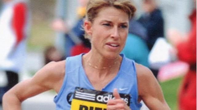 how to get into boston marathon charity