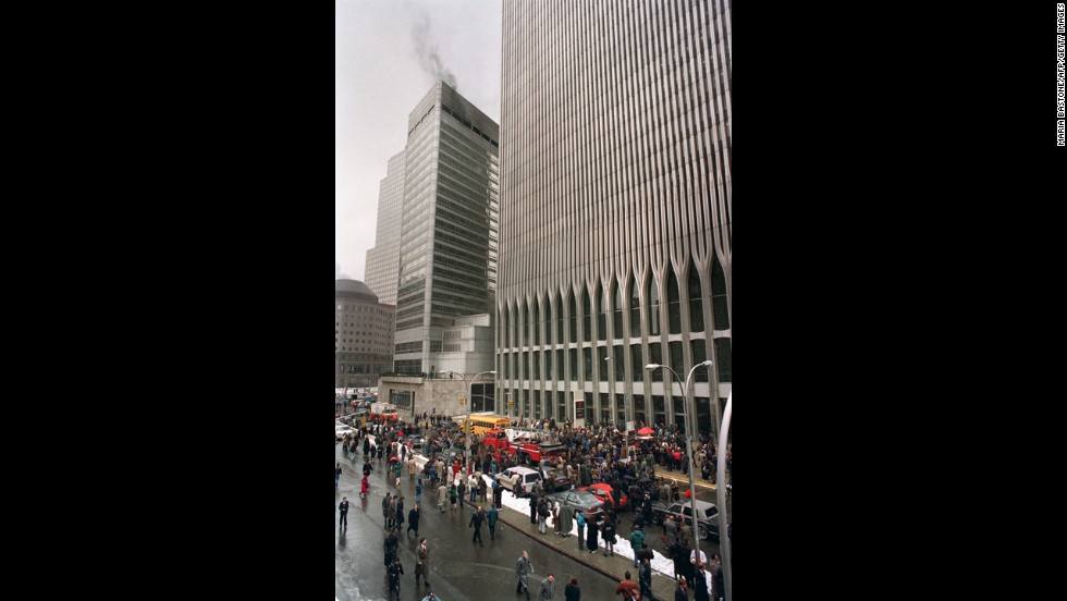 1993 world trade center bombing fast facts cnn 1993 world trade center bombing fast facts gumiabroncs Choice Image