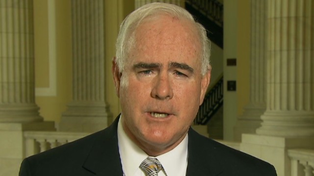 Rep. Pat Meehan removed from Ethics Committee after report he settled sexual misconduct complaint