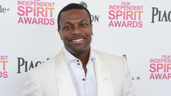 """Comedic actor Chris Tucker has been able to reach a deal with the IRS after the government filed a $2.5 million tax lien against him. According to a rep for Tucker, the """"Silver Linings Playbook"""" star worked out the resolution on Friday, August 29, leading to a settlement."""