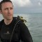 Great Barrier Reef 8 - CNN
