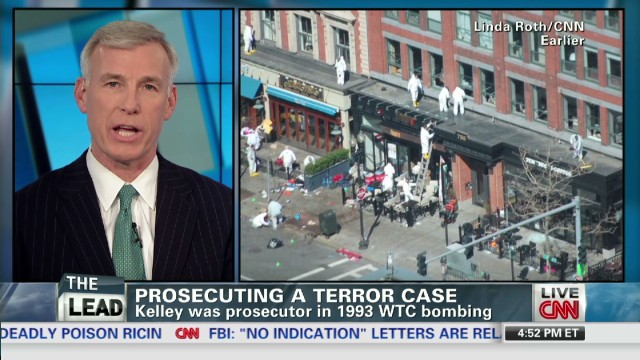 LEAD prosecuting boston bombings_00003728.jpg