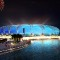 football qatar stadiums 6