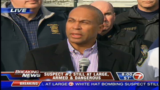cnnee sot MA governor on suspect manhunt_00003407.jpg