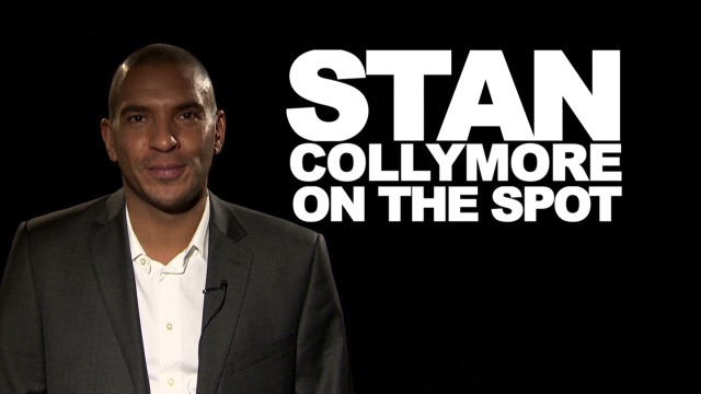football club spot stan collymore_00000515.jpg