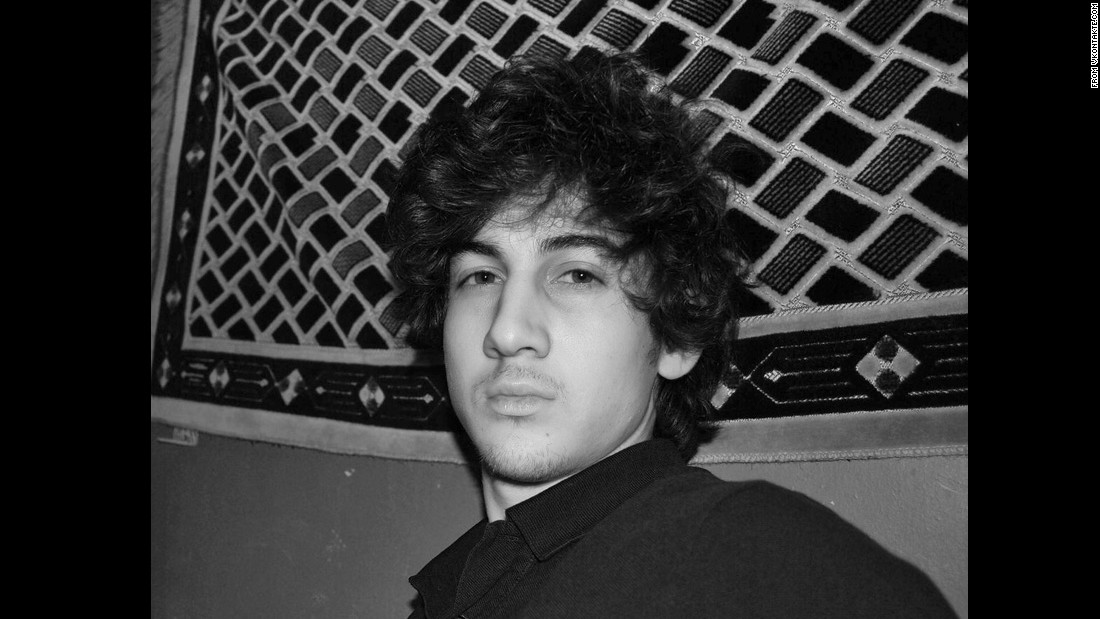 Massachusetts wiped the death penalty off its books in 1984, but the state's past is far more eye-for-an-eye -- which makes picking a jury in the trial of accused Boston Marathon bomber Dzhokhar Tsarnaev all the more challenging. The case is being brought by the U.S. government, which still has the death penalty -- and prosecutors are seeking a death sentence.