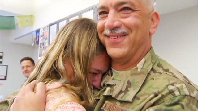 pkg soldier surprises daughter at school_00012023.jpg