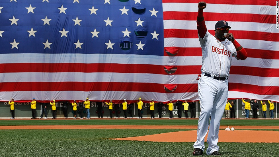 130421085903-david-ortiz-red-sox-horizontal-large-gallery.jpg