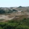 earth day cape cod natl seashore province lands dunes