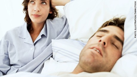 Men fall asleep, women cuddle and other post-sex behaviors that affect relationships
