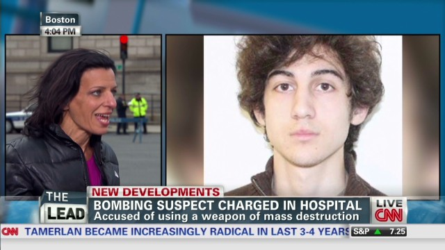 Lead Boston Marathon Bombing suspect tried civilian court_00010704.jpg