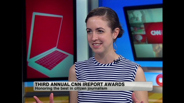 ireport for cnn part 3_00022917.jpg