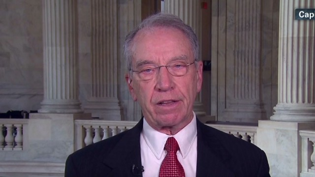 Lead Boston Marathon Bombing FBI Chuck Grassley_00031114.jpg