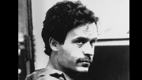 Though he was electrocuted in 1989 for three murders he committed in Florida, Ted Bundy had prolonged his life by confessing to other murders in other states. The convicted serial killer told Washington police that four of his female victims were dumped on Taylor Mountain in the state's Cascade range, the Los Angeles Times reported. After his execution, Bundy's remains were spread over that same mountain range, per his request.