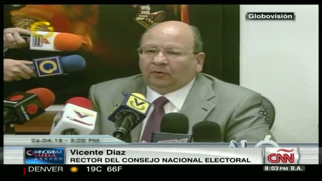 cnnee elections venezuela and repercussions on voting_00011818.jpg