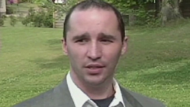 James Everett Dutschke of Tupelo arrested in ricin case