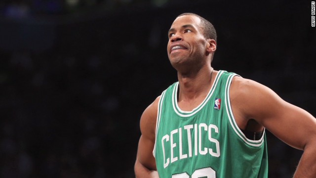 bpr nba jason collins amaechi_00021302.jpg