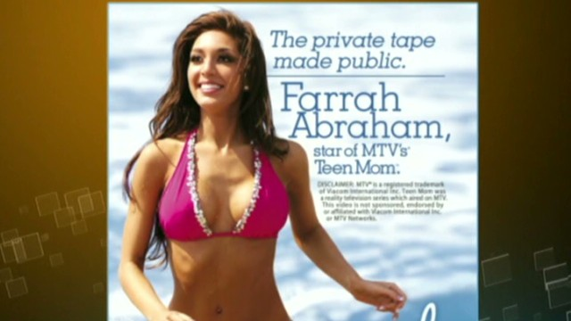Teen porn video movies