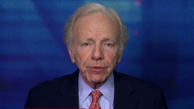 Lead Joe Lieberman FBI miss Boston _00011701.jpg
