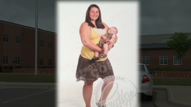 dnt teen mom controversial yearbook photo_00005401.jpg