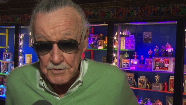 intv stan lee marvel comics youtube_00014509.jpg
