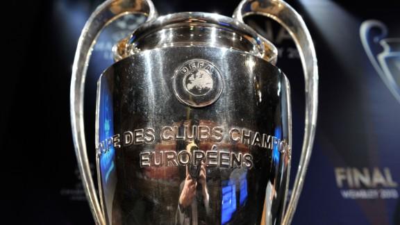 "A ""winter"" World Cup will create a fixture headache for Europe"