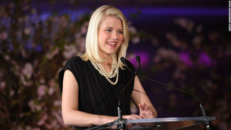 "On June 5, 2002, when <a href=""http://www.cnn.com/2011/CRIME/05/25/utah.smart.sentencing/index.html"">Elizabeth Smart</a> was 14, she was abducted from her bed, raped and held captive for nine months by Brian David Mitchell.  On May 25, 2011, Mitchell was sentenced to life in prison."