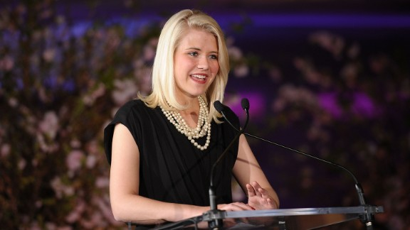 """On June 5, 2002, when <a href=""""http://www.cnn.com/2011/CRIME/05/25/utah.smart.sentencing/index.html"""">Elizabeth Smart</a> was 14, she was abducted from her bed, raped and held captive for nine months by Brian David Mitchell.  On May 25, 2011, Mitchell was sentenced to life in prison."""