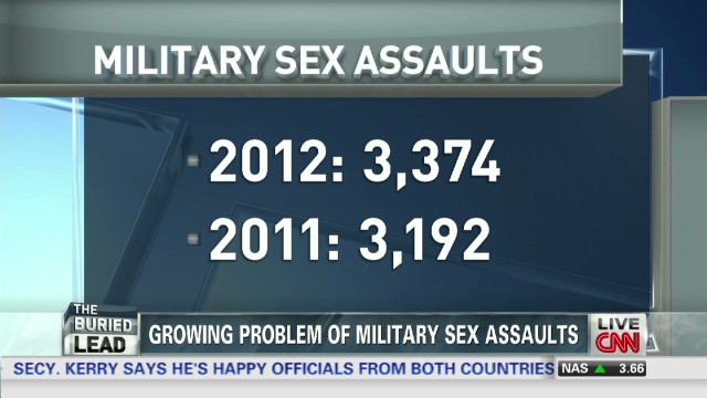 .lead.air.force.sexual.assault_00001821.jpg