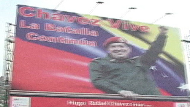 cnnee ramos venezuela living with political stress_00001920.jpg