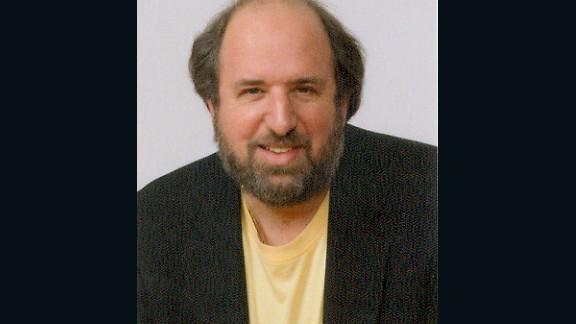 Philip Lerman