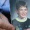 Still Missing: Jacob Wetterling
