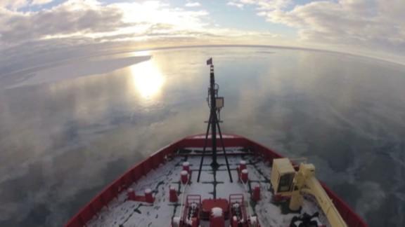 mainsail antarctica icebreaker_00002428.jpg