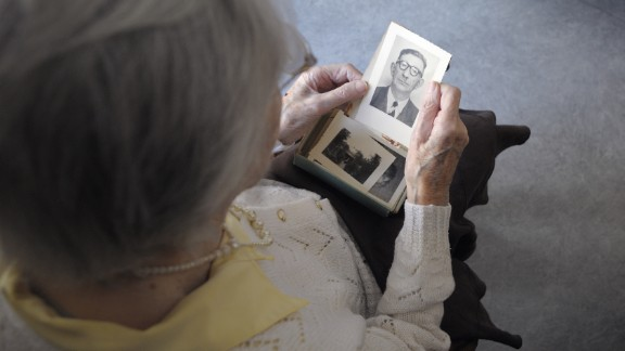 Alzheimer's: memory implants aren't promising a panacea for dementia sufferers but may soon help early-stage patients.