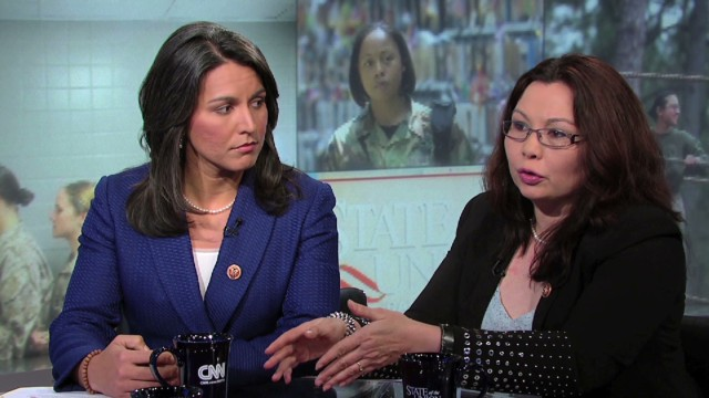 exp .sotu.gabbard.duckworth.military.sexual.assault_00004009.jpg