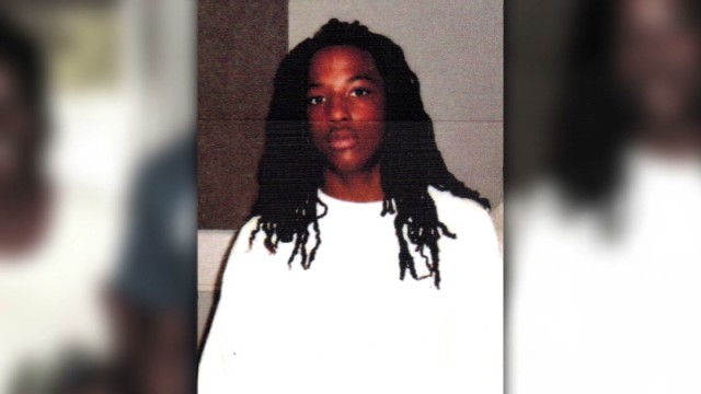 nr Blackwell Kendrick Johnson_00003415.jpg