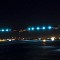 solar impulse arizona night