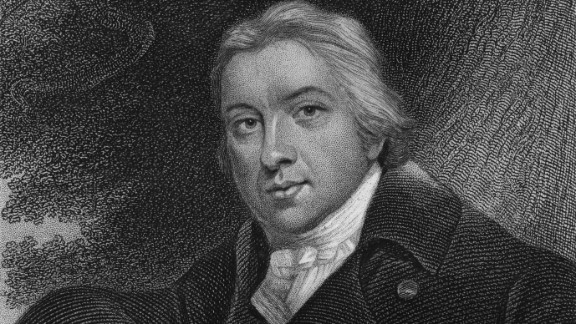 Dr. Edward Jenner is known as the founder of immunology. He first attempted vaccination against smallpox in 1796 by taking cowpox lesions from a dairymaid