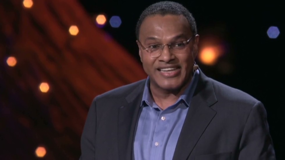 ted talk hrabowski college science success_00032211.jpg