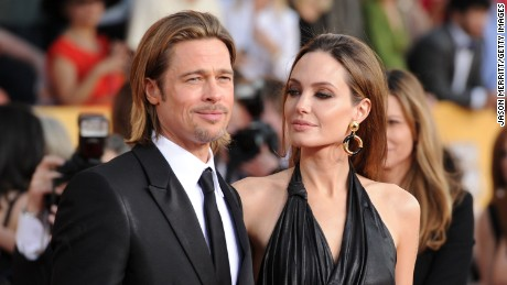 Learning from Angelina Jolie's genetic testing for our own health