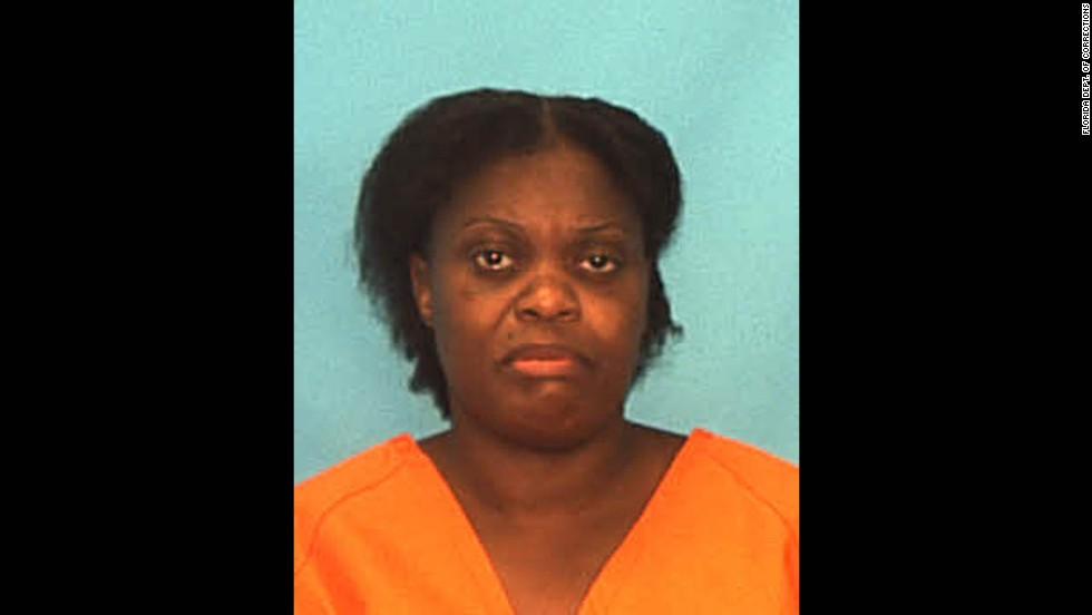 Margaret Allen was 39 when she murdered a 39-year-old woman in Titusville, Florida, on February 8, 2005. She was sentenced on May 19, 2011.
