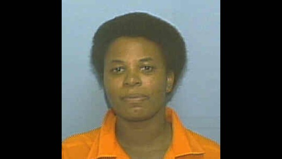 Debra Denise Brown was 21 when she murdered a 7-year-old girl in Gary, Indiana, on June 18,1984. She was sentenced on June 23, 1986. She is serving a life sentence in Ohio but is sentenced to death in Indiana.