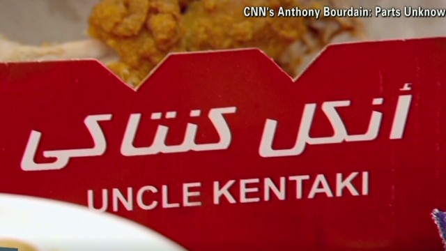 lead intv bourdain libyan kfc weapons_00001602.jpg