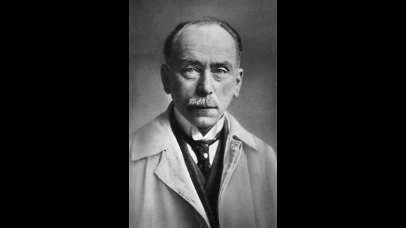 In 1900, Belgian physician Jules Bordet worked with Octave Gengou to isolate the microbe that causes bordetella pertussis, the pathogen that leads to whooping cough. The isolated bacterium was used to develop the pertussis vaccine. Bordet won the 1919 Nobel Prize in Medicine for his work in immunology.