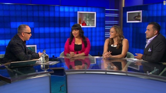 cnnee showbiz intv jenni rivera family 3_00001609.jpg