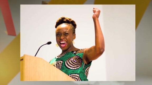 african voices chimamanda ngozi adichie a_00000000.jpg