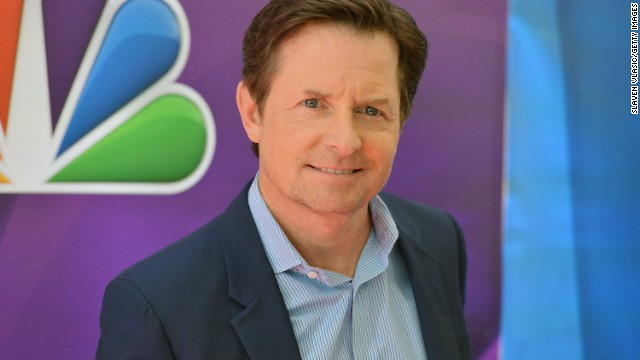 Michael J. Fox's NBC show is one to watch for this fall.