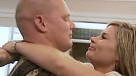 exp army wife weight loss_00012005.jpg