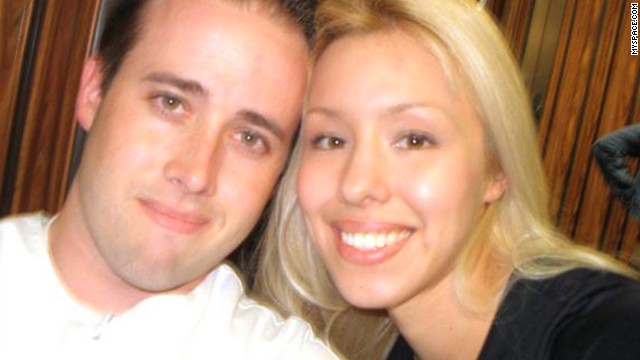 No one wants to defend Jodi Arias